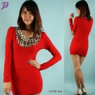 H1099-Red