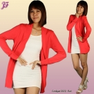 C602-Red
