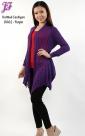 D062-Purple