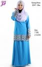 U341-Blue
