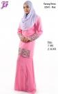 U341-Pink