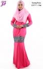 U377-1 Pink