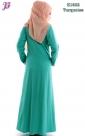 E1603-Turquoise