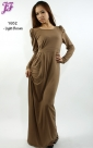 Y652-LightBrown