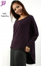 Y653-PurpleGrey