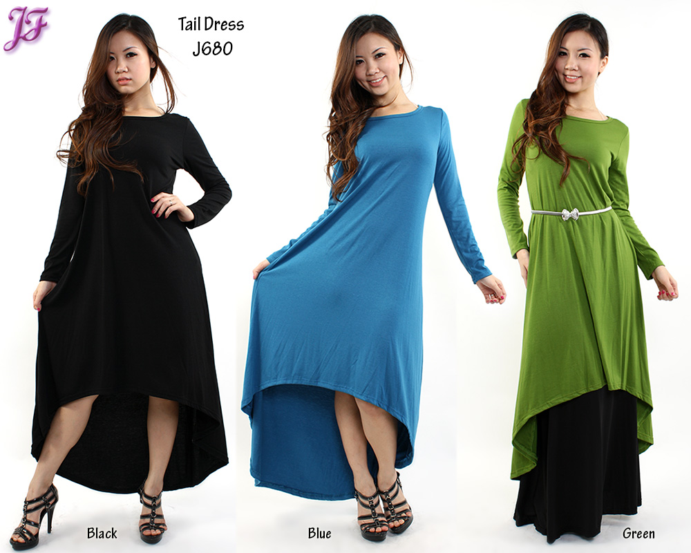 plus size dress boutique in malaysia