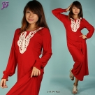 C1154-Red