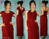 D2086-red