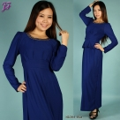 N2084-blue