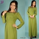 N2084-green