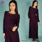 N2084-purple