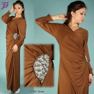 F2082-Brown