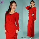 F2082-Red