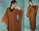 F2088-Brown