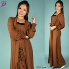 F2090-Brown