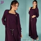 F2090-Purple