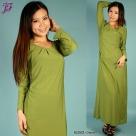 N2083-Green