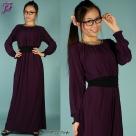 N8122-Purple