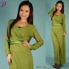 N2085-Green