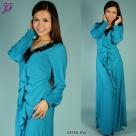 N3936-Blue
