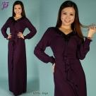 N3936-Purple