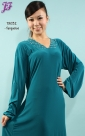 T9032-Turquoise