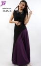 New Long Lycra Skirt C8000 for Oct 2012