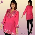 C626-pink