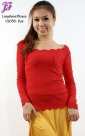C9038-Red
