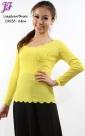 C9038-Yellow