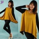H881-Yellow