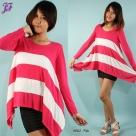 H882-Pink