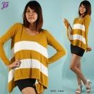 H882-Yellow