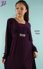 A2089-Purple