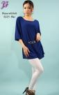 E625-Blue