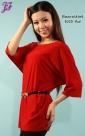 E625-Red