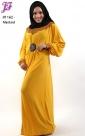 N1162-Mustard