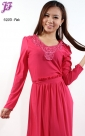 S203-Pink