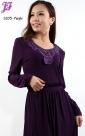 S203-Purple