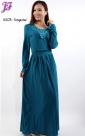 S203-Turquoise