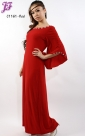 C1161-Red