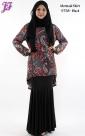New Lycra Mermaid Skirt S758 for Sept 2013