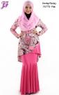 Y5773-Pink