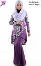 Y5773-Purple