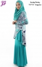 Y5773-Turquoise