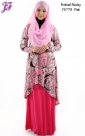 Y5779-Pink
