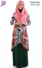 Y5779-Red