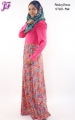 S760-Pink