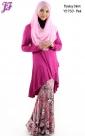 Y5750-Pink