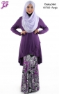 Y5750-Purple